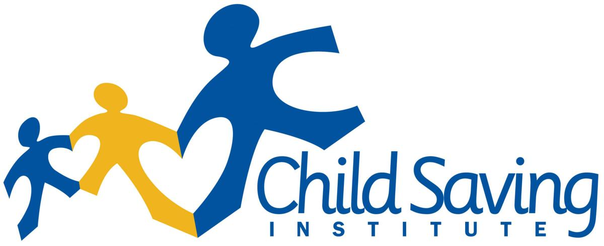 Child Saving Institute, Inc.