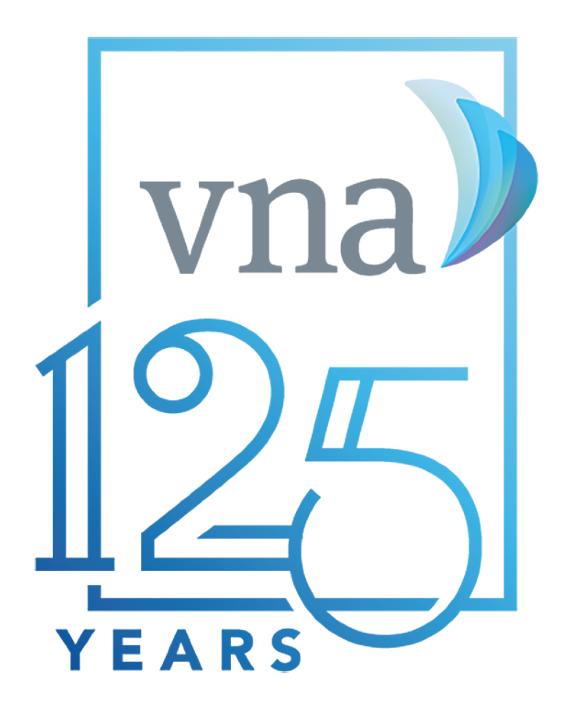 VNA-logo.png