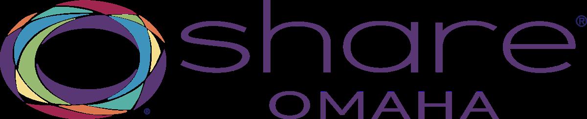 shareomaha-horizontal-logo-2.png