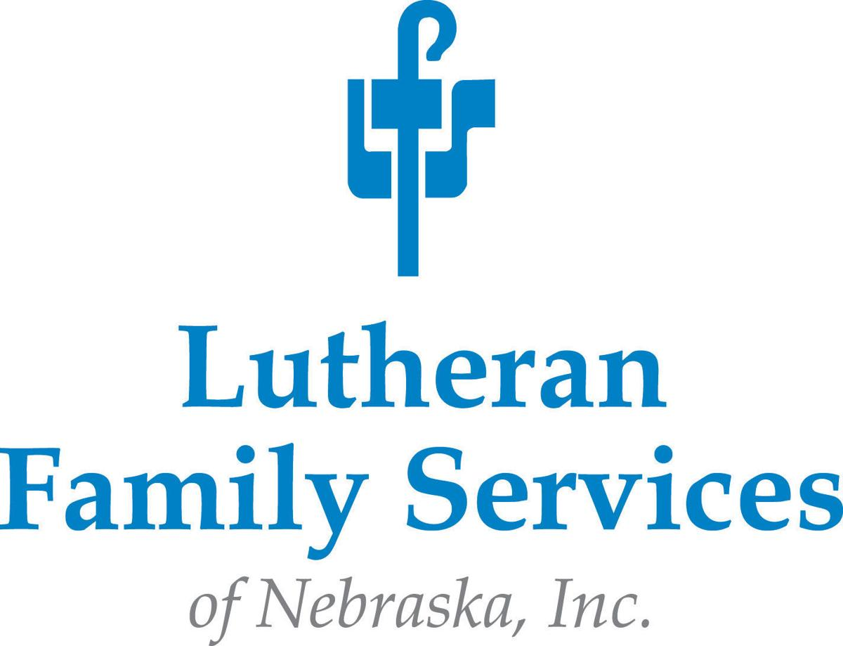 Lutheran Family Services of Nebraska, Inc.