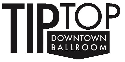 Tip Top Downtown Ballroom
