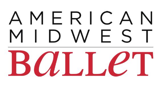 AMB-Logo.png