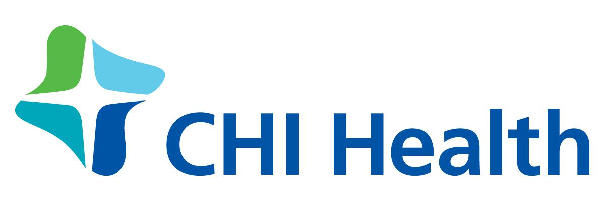 CHI_Health_LOGO__20180619_093748511_.png