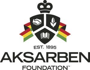 AKSARBEN Foundation