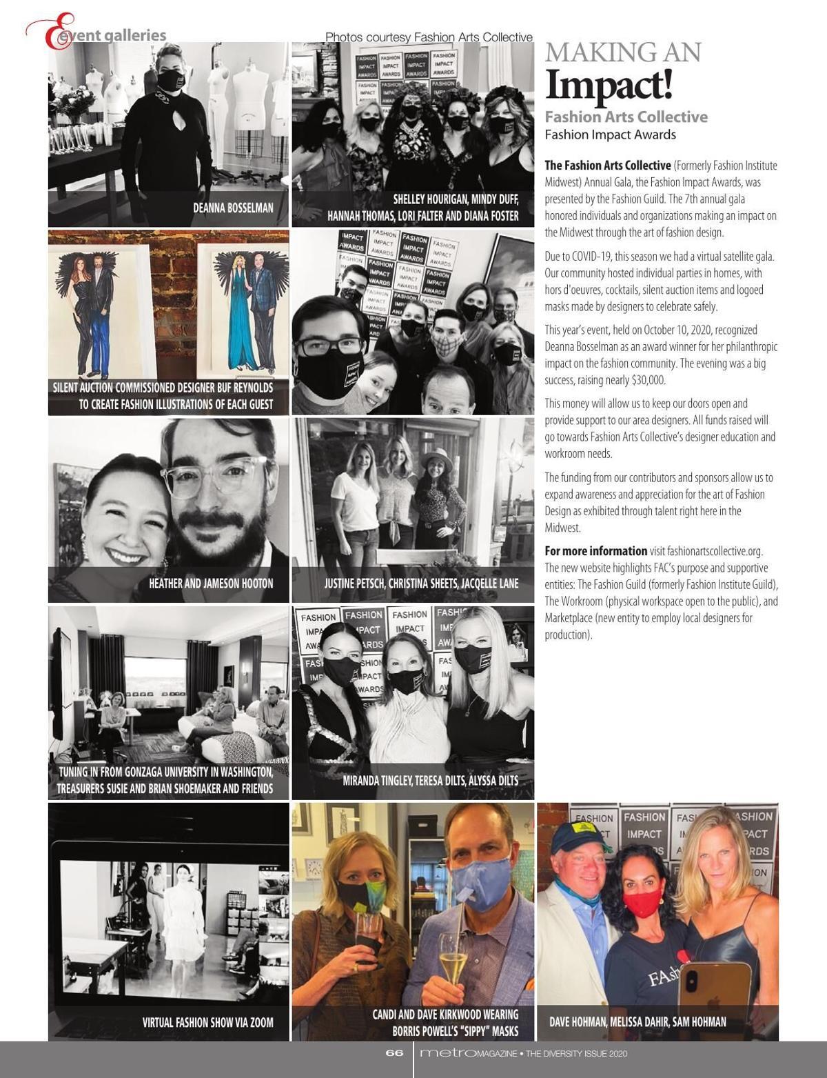 websiteonlymetroMAGAZINE-1020 68.pdf