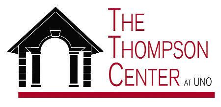 Thompson Center at UNO