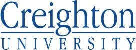 Creighton University Skutt & Harper Centers