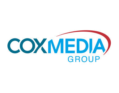 Cox Media Group 385