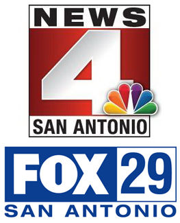 Sinclair San Antonio
