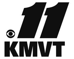 KMVT 2020