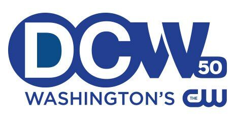 WDCW - 2021