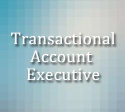 Transactional AE