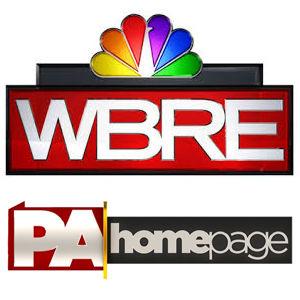 WBRE PAHomePage