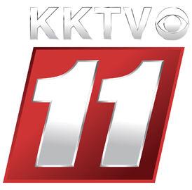 KKTV 2020