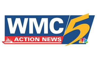 WMCTV 2020
