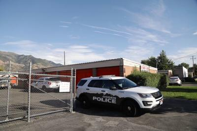 Ogden human remains found 03