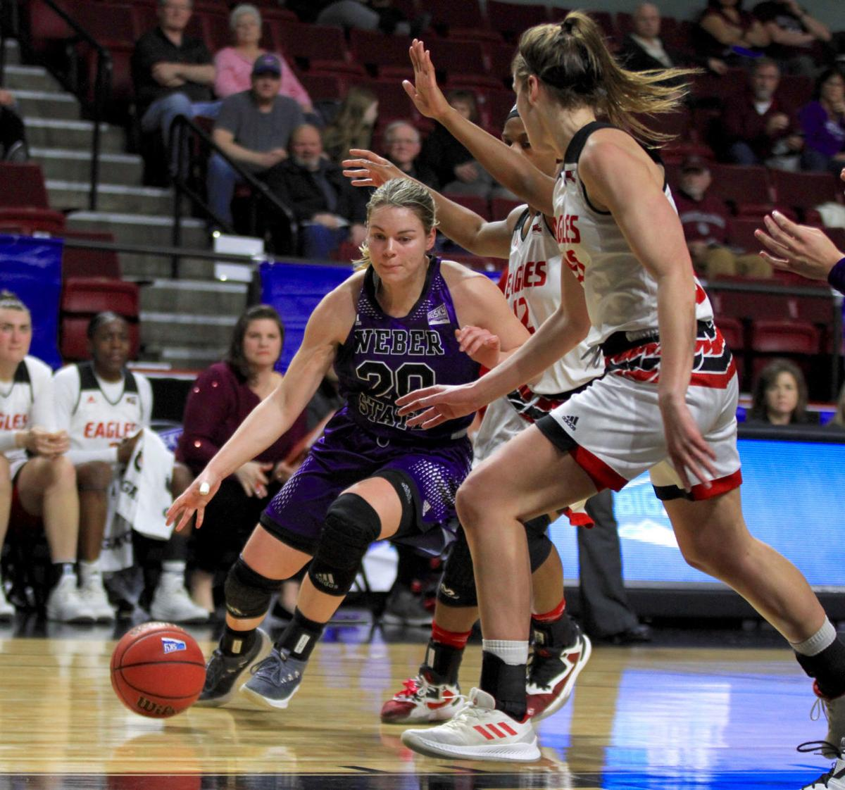 BN 031119 Weber State Eastern Washington women 03