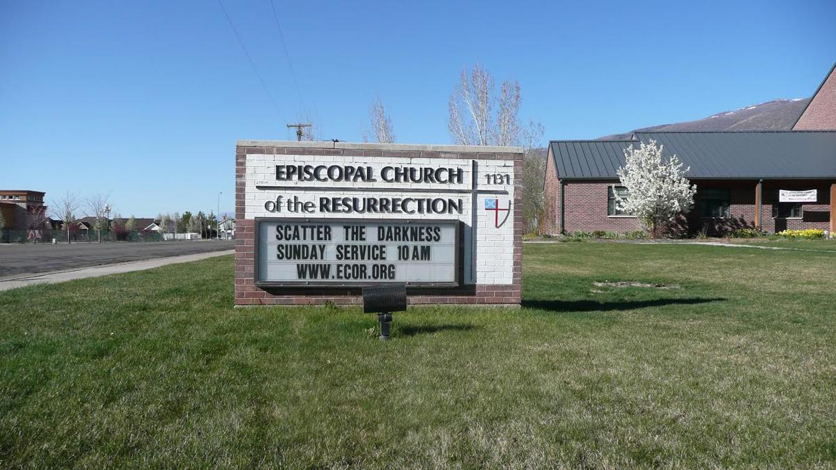 Episcopal Church of the Resurrection