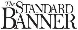 StandardBanner.com - Advertising