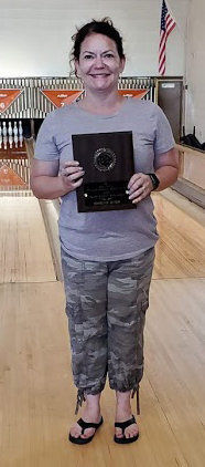 Kiddish crowned Lesho Memorial Tournament champion