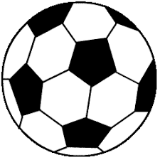 LOCAL ROUNDUP: Wreckers rally past Tri-Valley