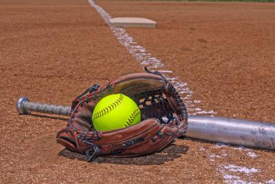 HS SOFTBALL: Clifford leads Tamaqua over Jim Thorpe