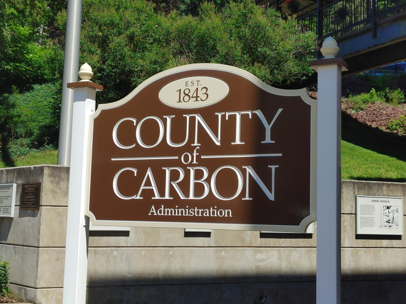 carbonsign