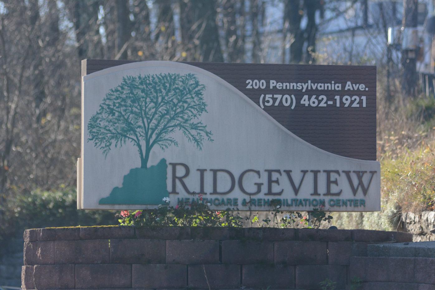 Ridgeview