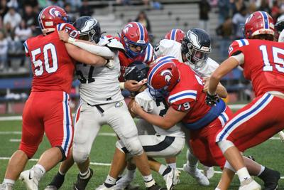 Week 6 H.S. Football Preview Capsules