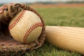 Youth baseball roundup