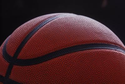 LOCAL ROUNDUP: Lady Wreckers notch second straight win over LLA