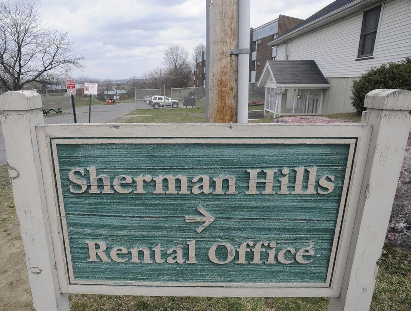 sherman_hills