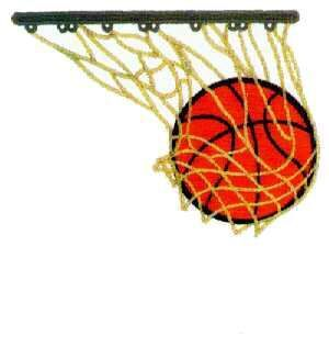 H.S. BASKETBALL: Marian senior ruled ineligible