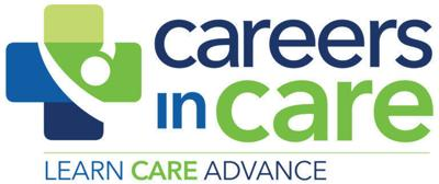 NEPA Health Care Foundation rolls out Careers in Care, nursing scholarship program