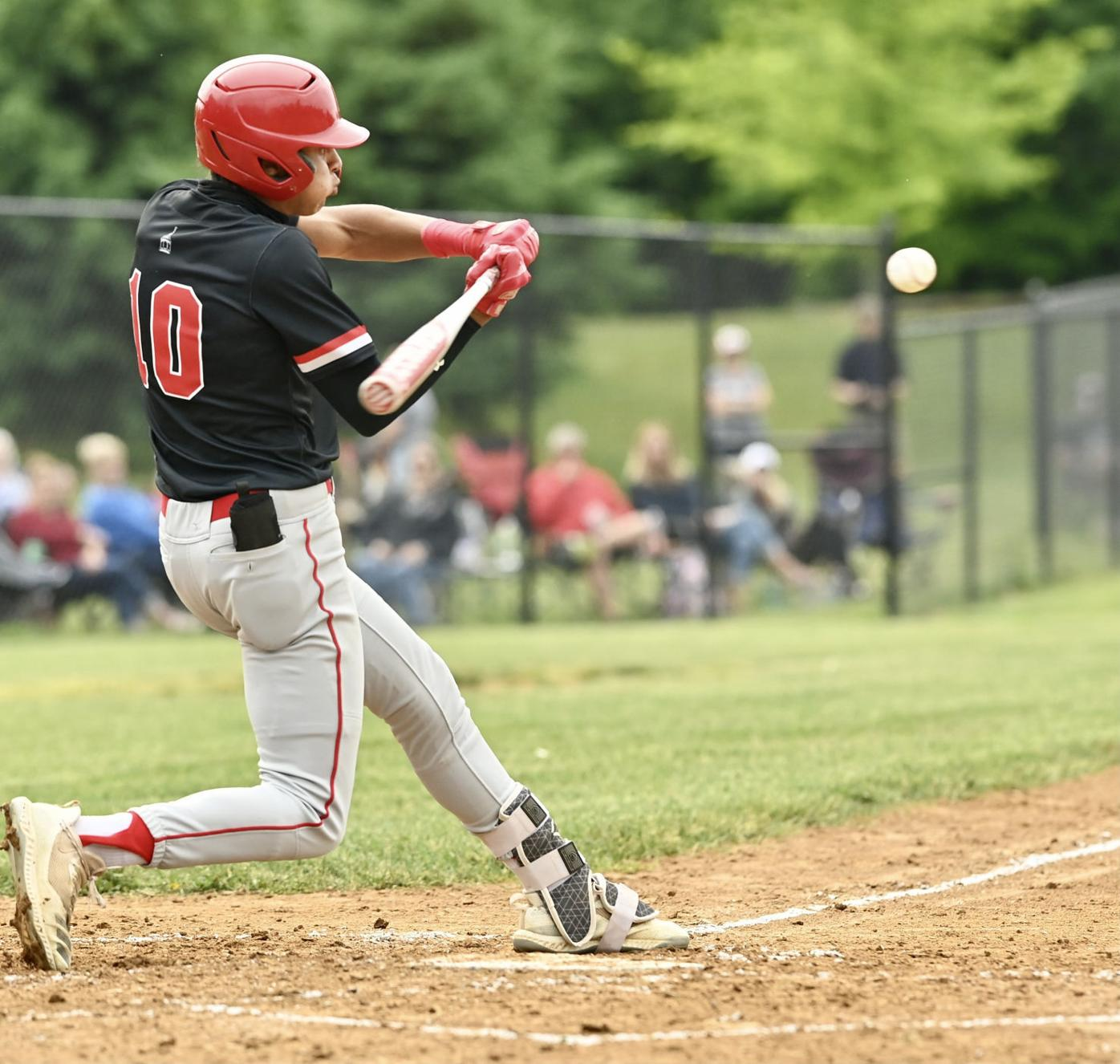 PIAA BASEBALL, SOFTBALL: Preppers, Lady Spartans in state quarterfinals