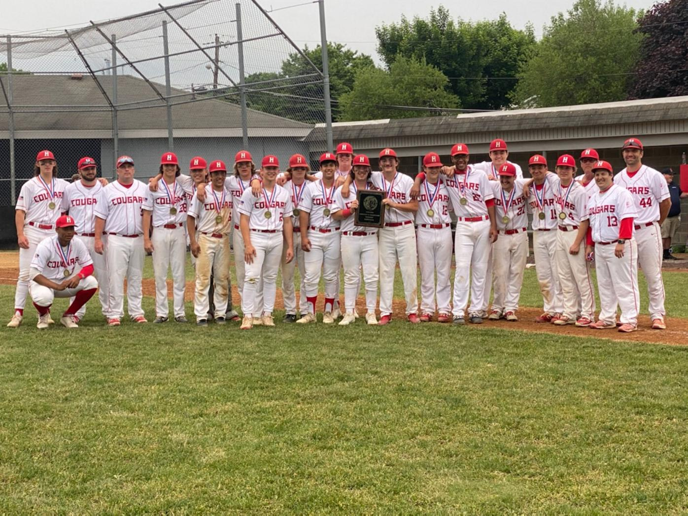 Hazleton Area teams, Preppers begin state title quests