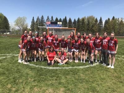 LOCAL ROUNDUP: Hazleton Area lacrosse team extends record win streak