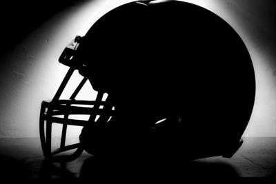sports football helmet.jpg