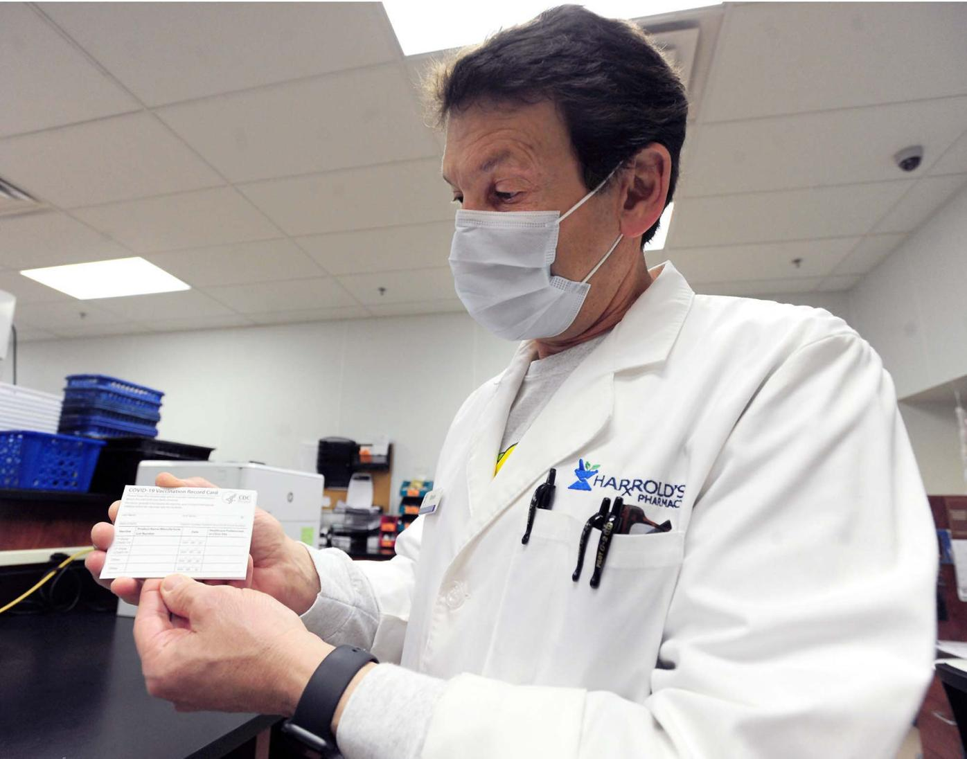 cv041221vaccinationcardp3