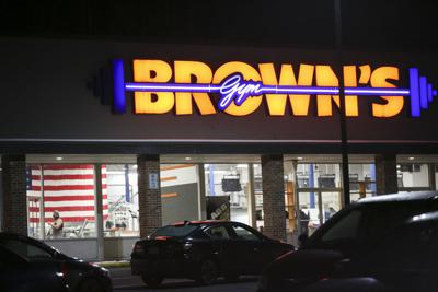 Judge rules Brown's suit against insurer may continue