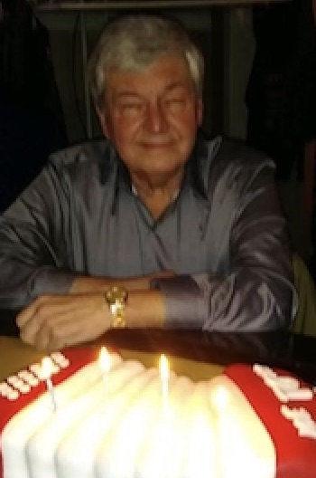 Joe-Yablonsky