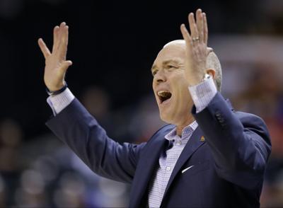 Penn State Preview Basketball