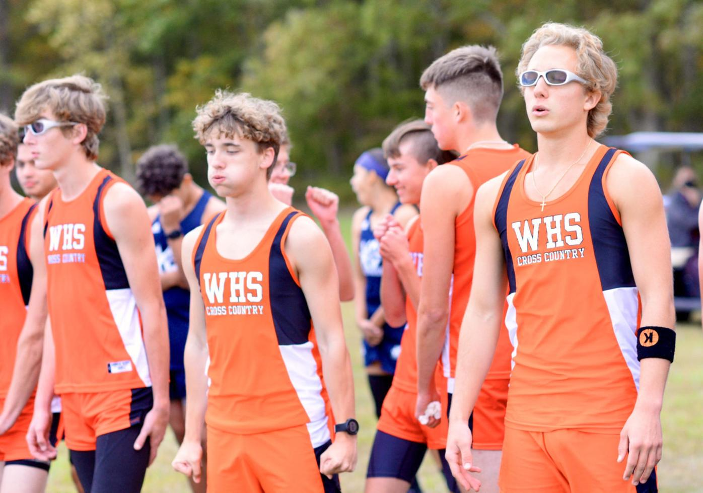 PIAA Cross Country Championships Preview Capsule