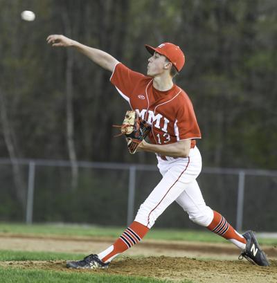 High school baseball preview capsules