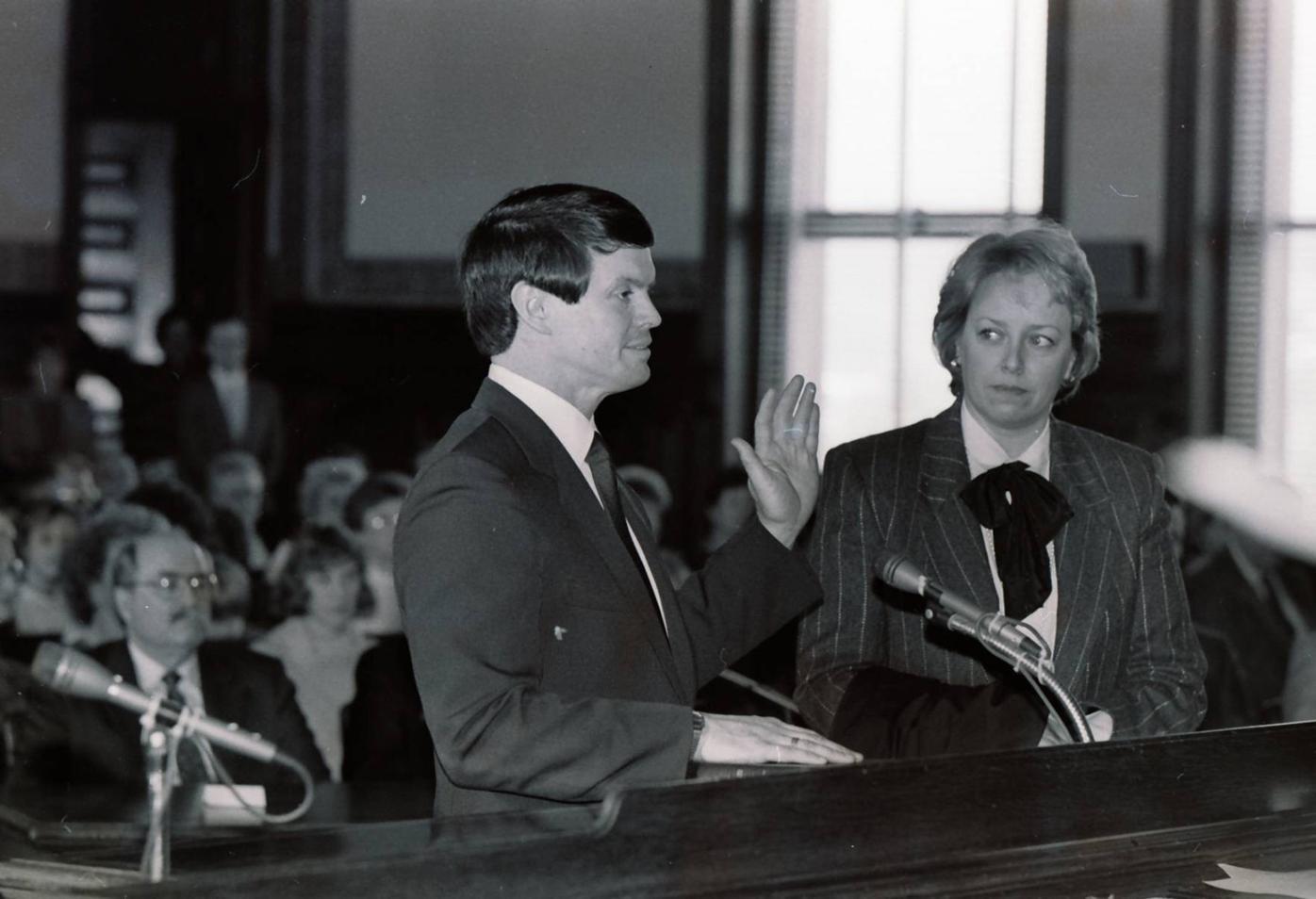prfileBaldwin1988
