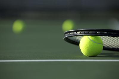 LOCAL ROUNDUP: Crestwood girls wrap up WVC 3A tennis title