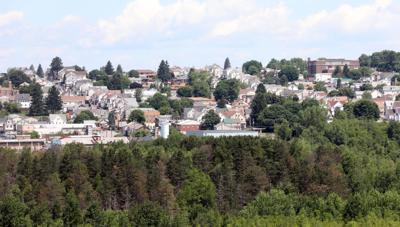 Hazleton skyline10.jpg