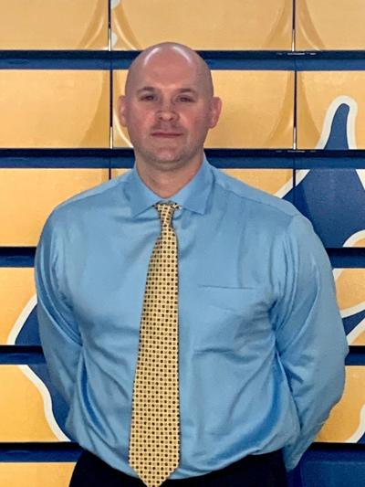 H.S. GIRLS' BASKETBALL: Fritz chosen to replace Brutto at Marian