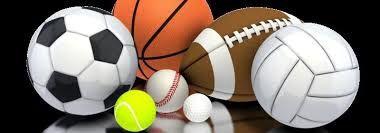 LOCAL ROUNDUP: Comets win in high school golf