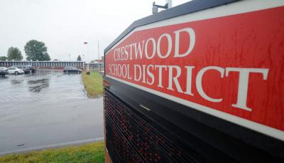 Crestwood (copy)